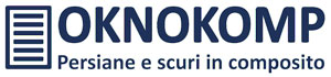 logo-sito-oknocomp-persiane-scuri